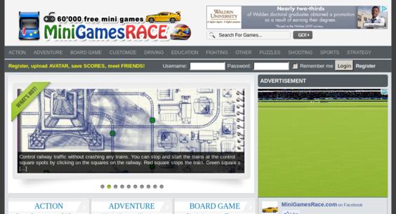 Website regular 2757132