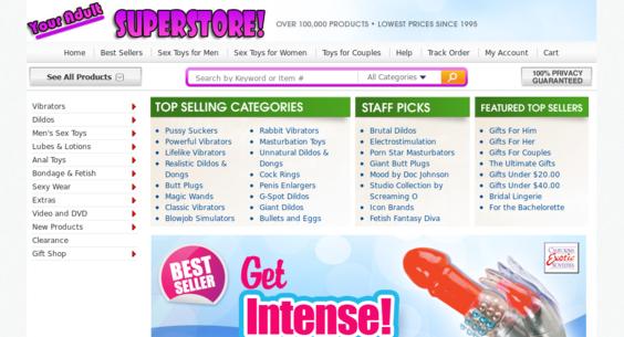 Website regular 2757145