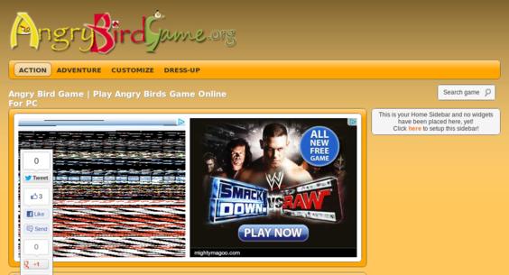 Website regular 2757170