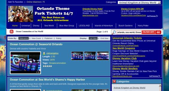 Website regular 2757189