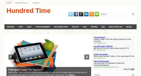 Website regular 2757201