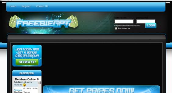 Website regular 2757214