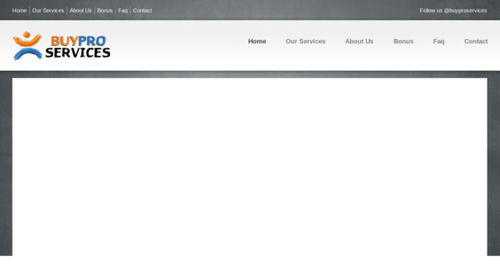 Website regular 2757237