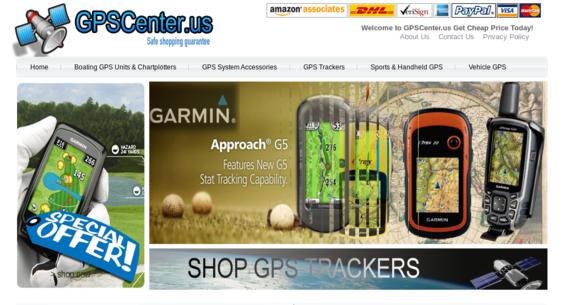 Website regular 2757397