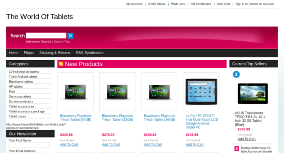 Website regular 2757398