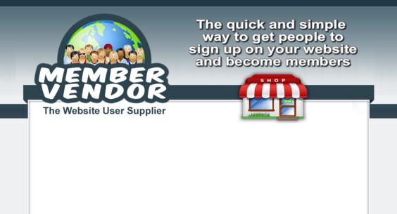 Website regular 2757411