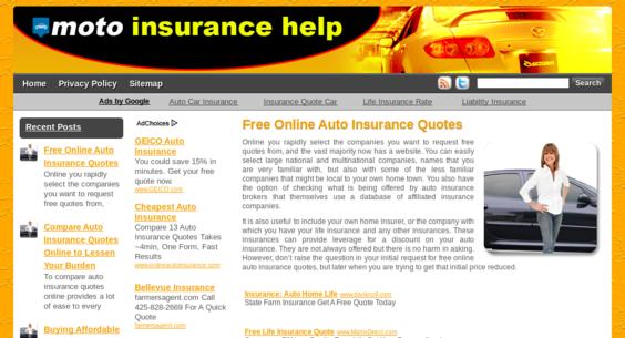 Website regular 2757475