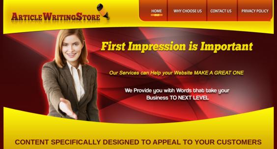 Website regular 2757503