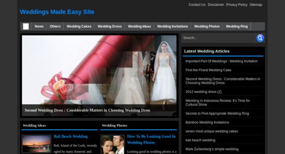 Website regular 2757511