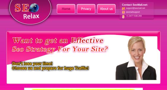 Website regular 2757525