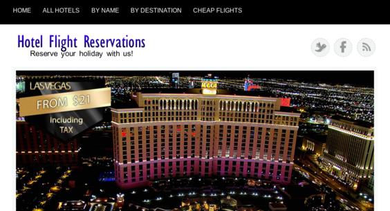 Website regular 2757633