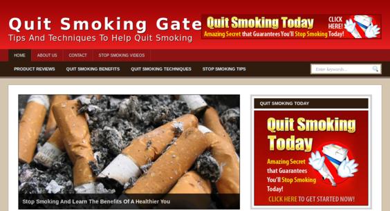 Website regular 2757638