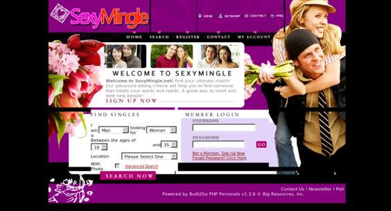 Website regular 2757639