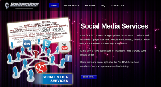 Website regular 2757642