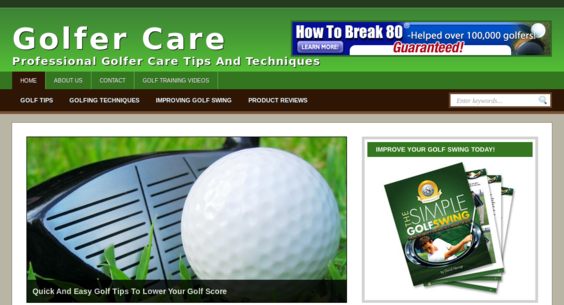 Website regular 2757653