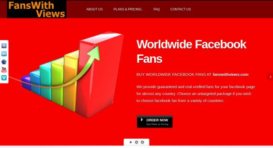 Website regular 2757654
