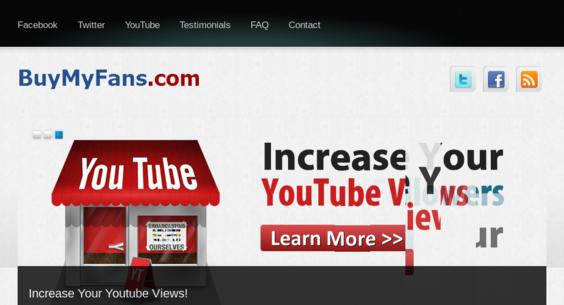 Website regular 2757656