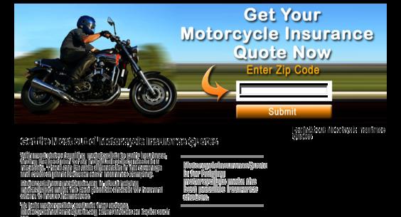 Website regular 2757692