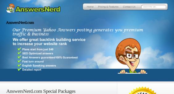 Website regular 2757729