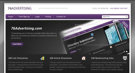 Website regular 2757750