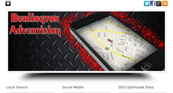Website regular 2757765