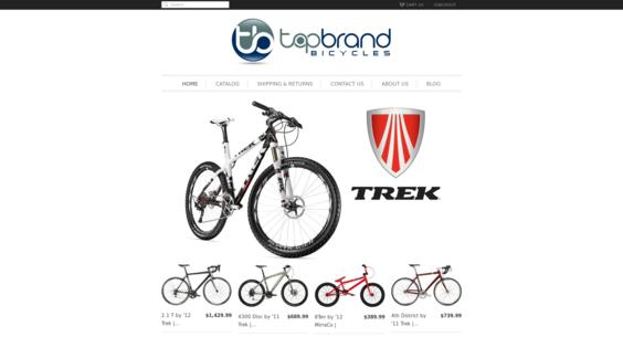 Website regular 2757836