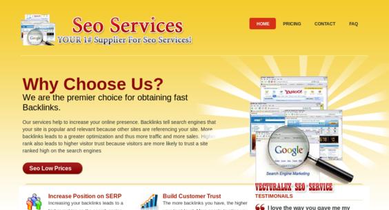 Website regular 2757892