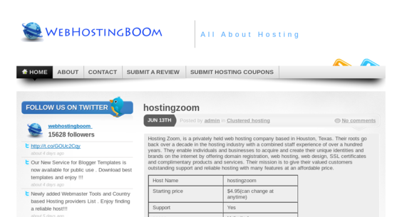 Website regular 2757967