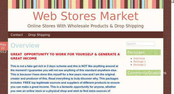 Website regular 2758005