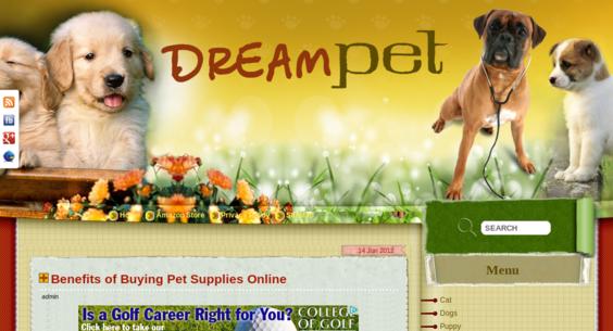 Website regular 2758016