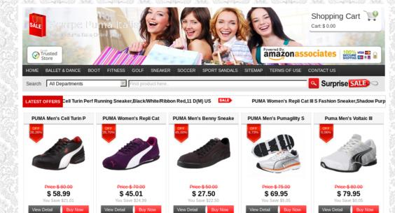 Website regular 2758018