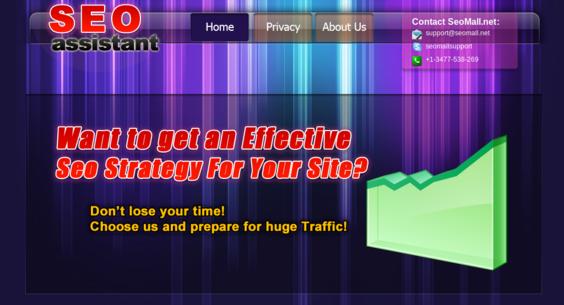 Website regular 2758068