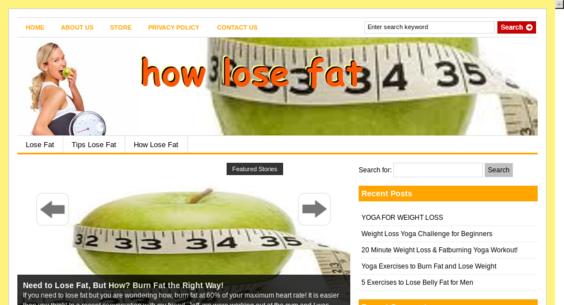 Website regular 2758123