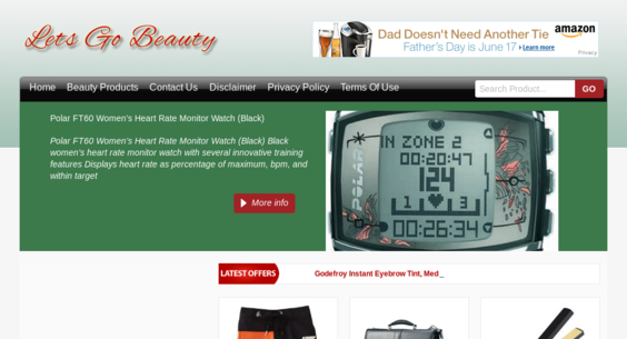 Website regular 2758169