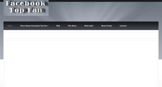 Website regular 2758192