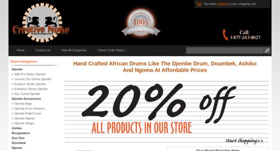 Website regular 2758195