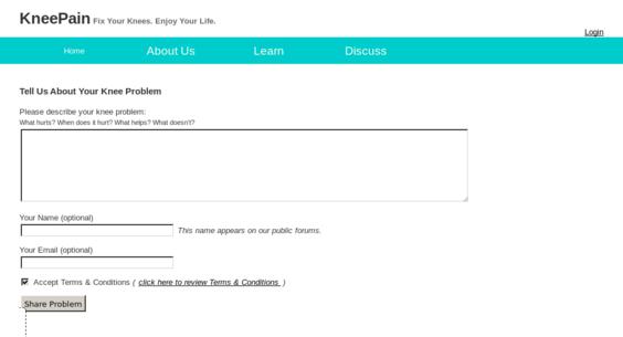 Website regular 2758303