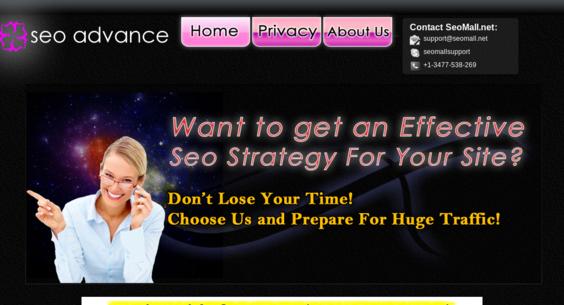 Website regular 2758377