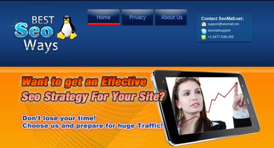 Website regular 2758383