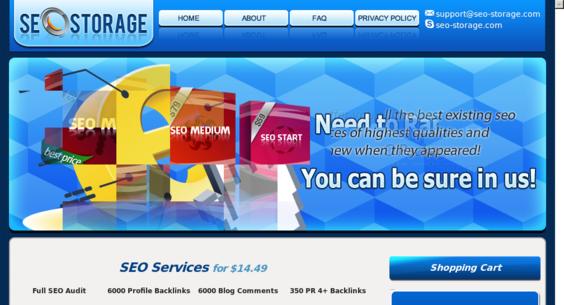 Website regular 2758387