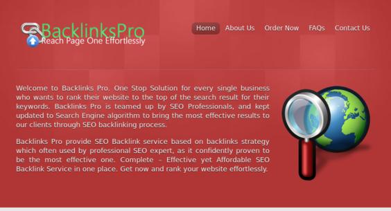 Website regular 2758388