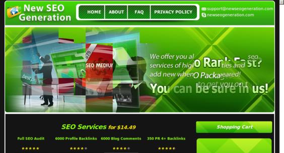 Website regular 2758390