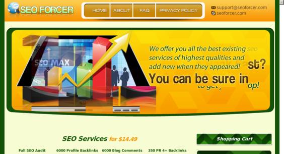 Website regular 2758421