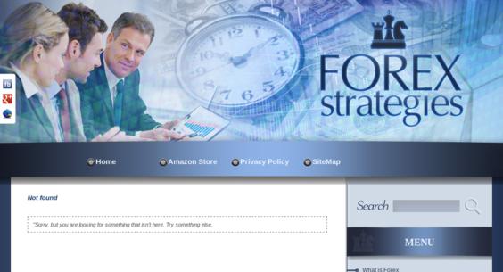 Website regular 2758434