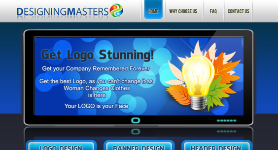 Website regular 2758443