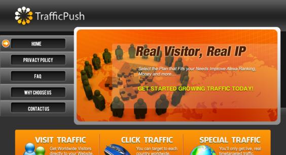 Website regular 2758445