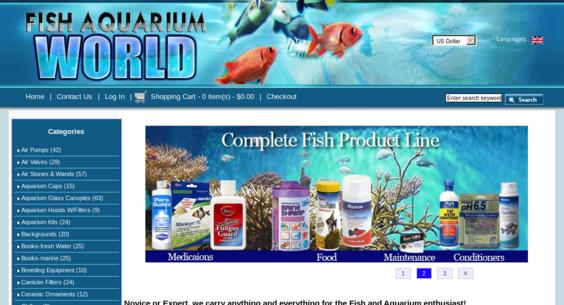 Website regular 2758451