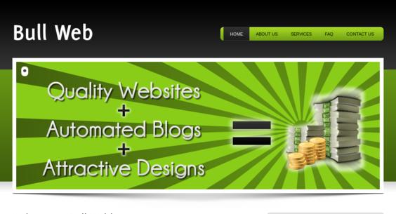 Website regular 2758453