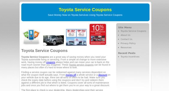 Website regular 2758464