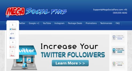 Website regular 2758466